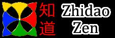 Zhi Dao Zen News